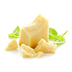 Рецепт сыра Пармезан