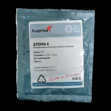 Пропионовые бактерии АРОМА 4