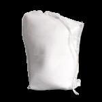 Дренажный мешок для сыра и творога 3 л